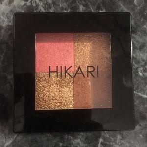 Hikari Bronzer